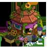 Flower Market-icon
