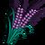 Forbidden Pearl Barley-icon