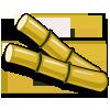 Golden Sugar Cane-icon
