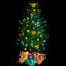 Holiday Tree (2010)2-icon