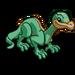 Katzak Dragon-icon