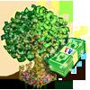 Money Tree II-icon