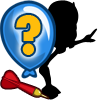Mystery Game 11-icon
