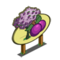 Plum Tree Mastery Sign-icon