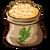 Sticky Rice-icon