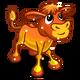 Toasty Calf-icon