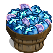 Twilight Cups Bushel-icon
