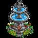Venice Fountain-icon