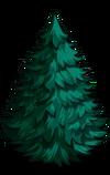 White Pine Tree (tree)1-icon
