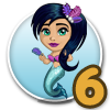 Atlantis Chapter 5 Quest 6-icon