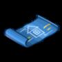 Blueprints-icon