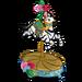 Carousel Zebra-icon