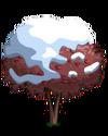 Cherry Plum Tree8-icon