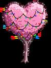 Cinnamon Heart5-icon