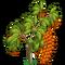 Colville's Glory Tree-icon