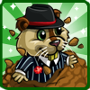 Donny Dangerous Gopher-icon