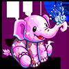 Fairy Friend Elephant-icon