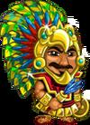 Fields of El Dorado Chapter 4 Quest-icon