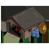 Garage-icon