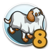 Ghost Catcher Quest 8-icon