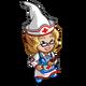 Gnome Nurse-icon