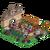 Gnome Vineyard-icon