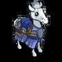 Knight Foal-icon