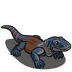 Komodo Dragon-icon
