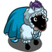 Miss Muffet Sheep-icon
