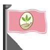 Neighbor Reward flag-icon
