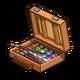 Painting Kit-icon
