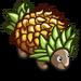 Pineapple Porcupine-icon