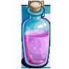 Potion of Fervor-icon