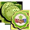 Roundaloupe-icon