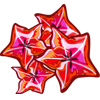 Starfish Fruit-icon