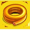 Sun Light Rope-icon