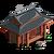 Tea House-icon