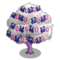 XOXO Tree-icon