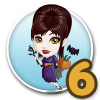 A Hallow Fairy Adventure Quest 6-icon