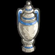 Ancient Urn-icon