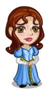 Avalon The Kingdom Chapter 6 Quest-icon