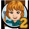 Avalon Wilderlands Chapter 5 Quest 2-icon