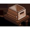 Beehive 0-icon