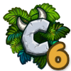 Caveman Club Chapter 5 Quest 6-icon
