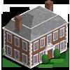 Coastal Mansion-icon