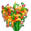 Coil Lily-icon