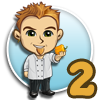 Cook Off Day Quest 2-icon