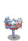 Cottoncandy Tree9-icon