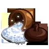 Fairy Dust-icon