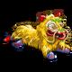 Feline Circus Platoon-icon